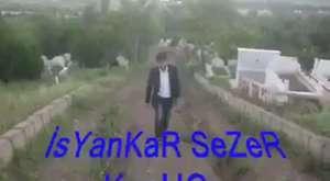 YouNow Turkish (vtr)