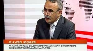 Facebook Mağduru Zeynep Abuşoğlu