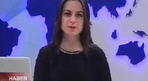 20 Mart Ana Haber