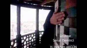 Lâ Tahzen- Üzülme
