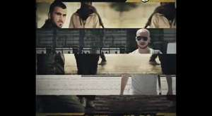 Kodes - Yatarına (Video Klip) 2014