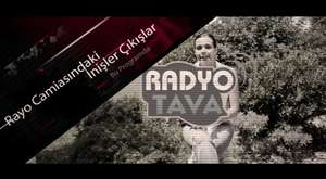 IN OUT RADYO - 3
