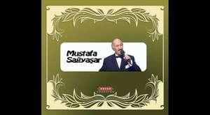 Mustafa Sağyaşar-Hayat Dolu İstanbul