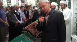 Nurettin Abi Hizmet Apt 04-01-2013