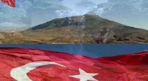 Yıldız Dağı TRT Haberde