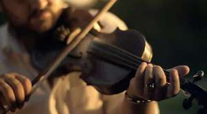Yıldız Tilbe & Kıvırcık Ali - Al Ömrümü