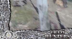 Geyik Avı - Moose Hunting # 002 - [►]