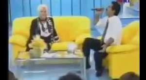 Nihal Koca - Dertliye Derman Diledim