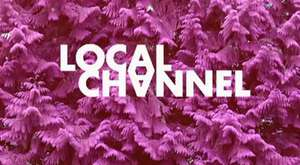 Local Channel - Arctic