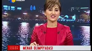 Soma Menar- Eymen Akbaş (6