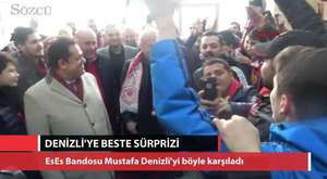 Eskişehir Şehit Barış Öztürk Ortaokulu