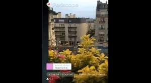 Canlı Yayın - youtosde - 2015-06-05 21:49