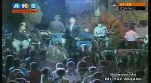 Muhabbet Bağı (Basry)