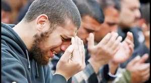 Dua Nasıl Yapılmalıdır?
