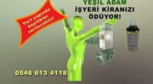 Kenan Sofuoğlu, Oflu Hoca`ya Zor Anlar Yaşattı!