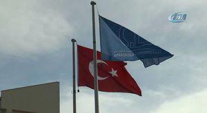 İzmir'in iki yakası gönülleri de birleştirecek