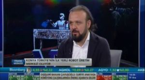 23/05/2018 Muharrem İNCE Sivas idi...