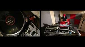 Kulaktan Kulağa Erdem Yener - Tavşanlı