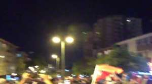 Live 2013-06-03 21:51