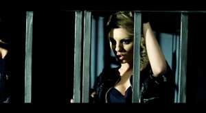 Britney Spears - Womanizer (Director_s Cut)