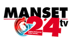 manset24