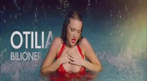Andrea & Otilia feat. Shaggy & Costi - PASSION (Official Video)