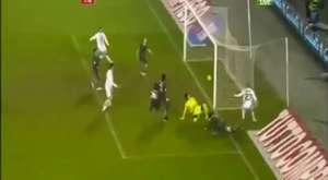 Milos Krasic - Hoş Geldin Fenerbahçeye