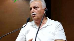 Tatangalar'dan Mustafa Aydın'a Büyük Sevgi