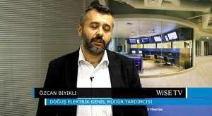 Data center sektöründeki sıkıntılar neler?