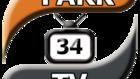 FARK34