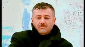 Azer Bülbül ve Müslüm Gürses EFSANE RÖPORTAJ 2015 !!