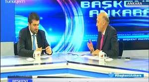 TÜRKİYEM TV - SOKAĞIN GÜNDEMİ - FUTBOLDA ŞİDDET