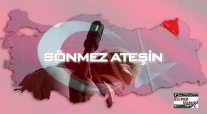 7 Haziran'da Türkiye'nin solgun yüzü gülecek, sararmış benzinde hilaller açacak