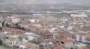 Gülşehir-2011