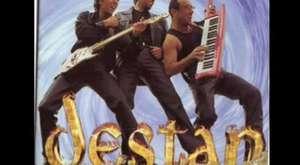 Grup Destan - Atabarı