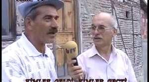 Yahya Efe Okuma Heyecanı