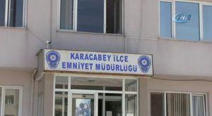 Bayanlara öncelikli vagon Bursa'da hayata geçti
