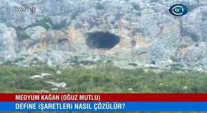 Medyum Kağan Osmanlı Sikke Koleksiyonu