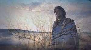 Anıl Piyancı - Nefsine Güç Ver Ft Fuat Ergin & Araf