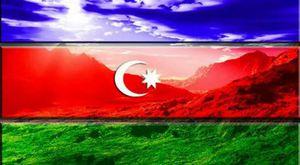 Rasim Kuluöztürk'ün SATILIK RUHLAR ŞEHRİ şiiri kendi yorumuyla...