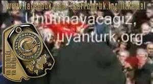 POLİSİ DÜŞÜRDÜKLERİ DURUMA BAKIN !