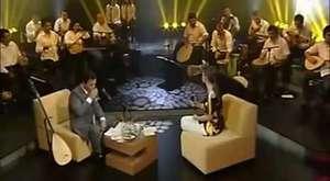 Arapça Müzik Eşliğine ; Manzaralar