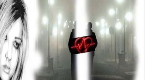 POKENTRANLI GÖKMEN adlı roman Fox Tv Çalar Saatte