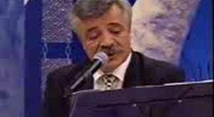 ESAT KABAKLI OZAN ARİF