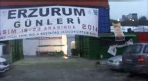 ''SERAMİKSAN'' YENİ ŞUBESİ SULTANBEYLİDE AÇILDI..