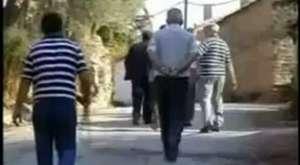 Alaşarın Ortasında Muğla Türküsü Hikayesi-Bölüm.01
