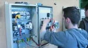 Ankara Çankaya Çukurambar Elektrikci, 0542 531 79 99