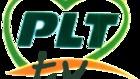 plt-tv