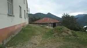 giresun espiye köyleri