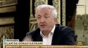 İBB Başkanı olduğu dönemde Recep Tayyip Erdoğan'ın Kanal 7'de katıldığı programlardan özel görüntüler...